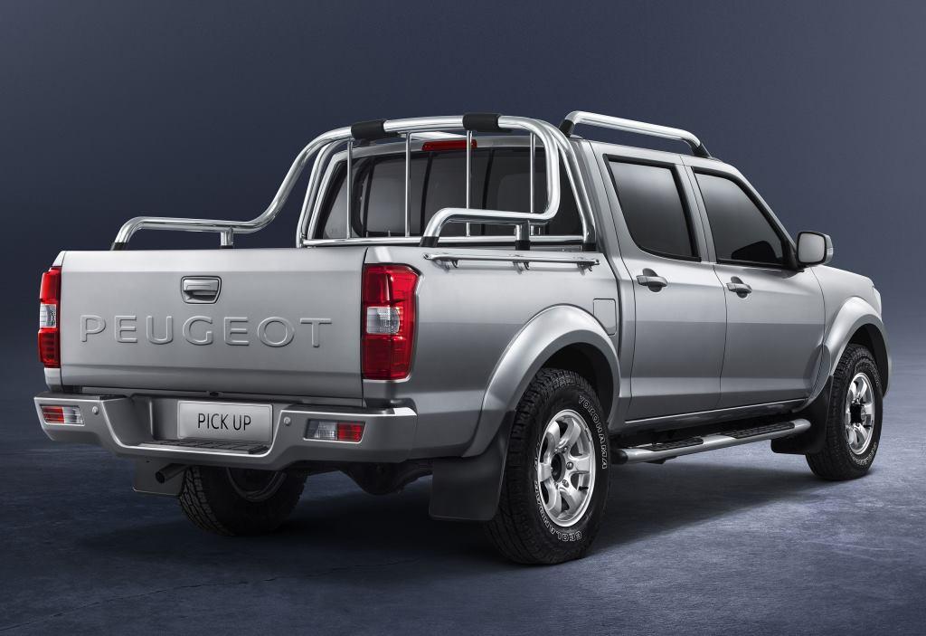 Peugeot-Pick-Up--2017-3