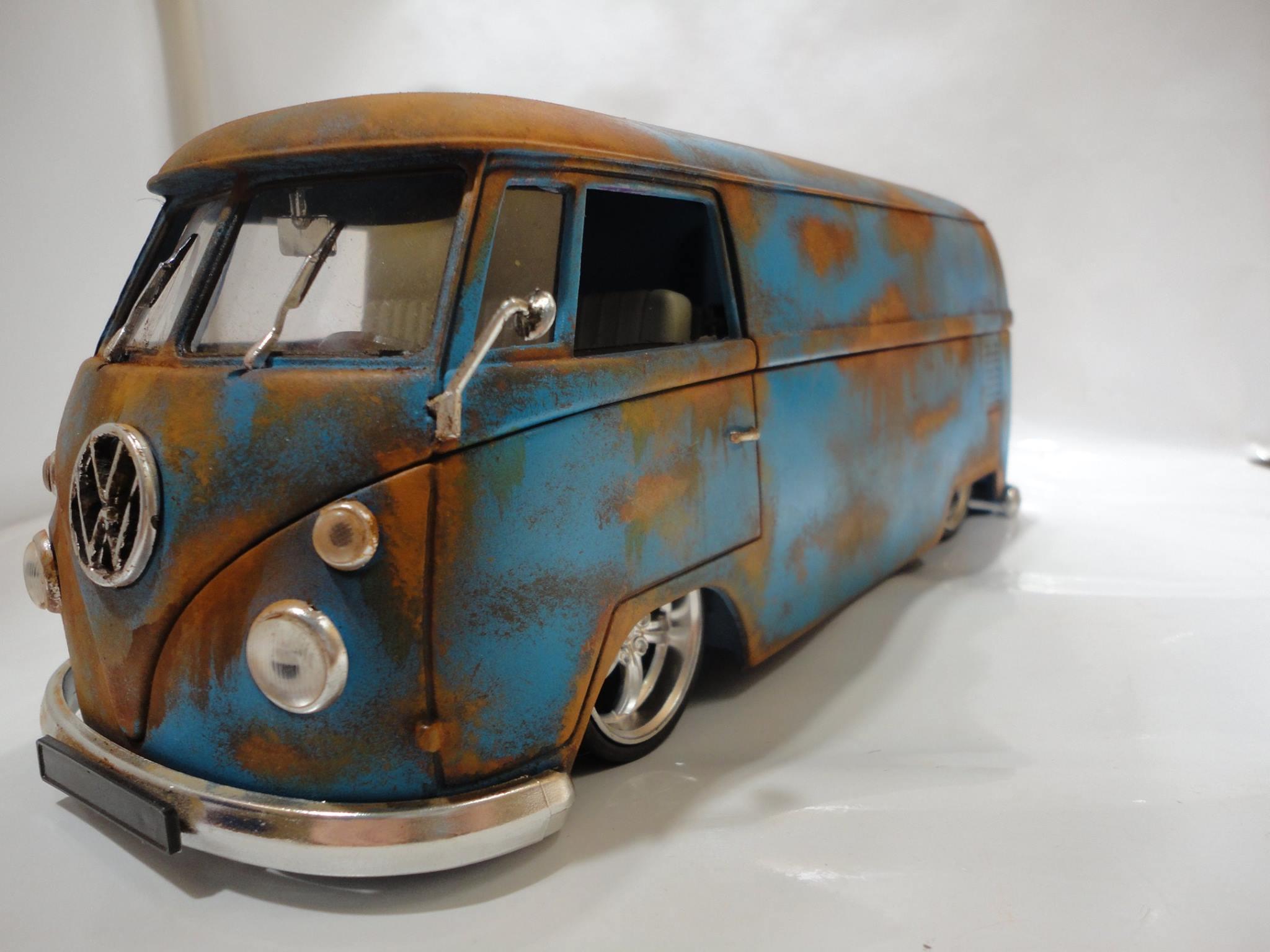 VW-Combi-1