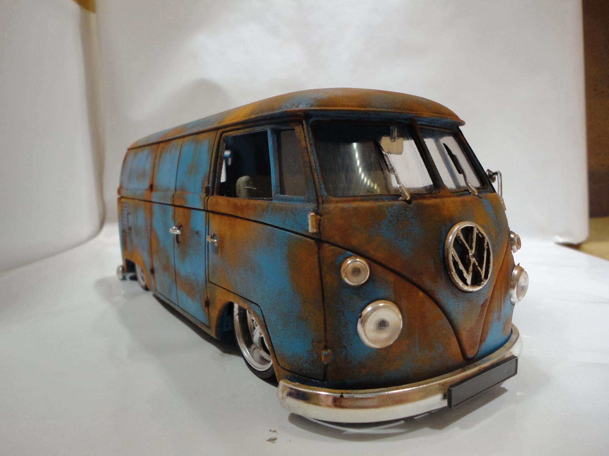 VW-Combi-3