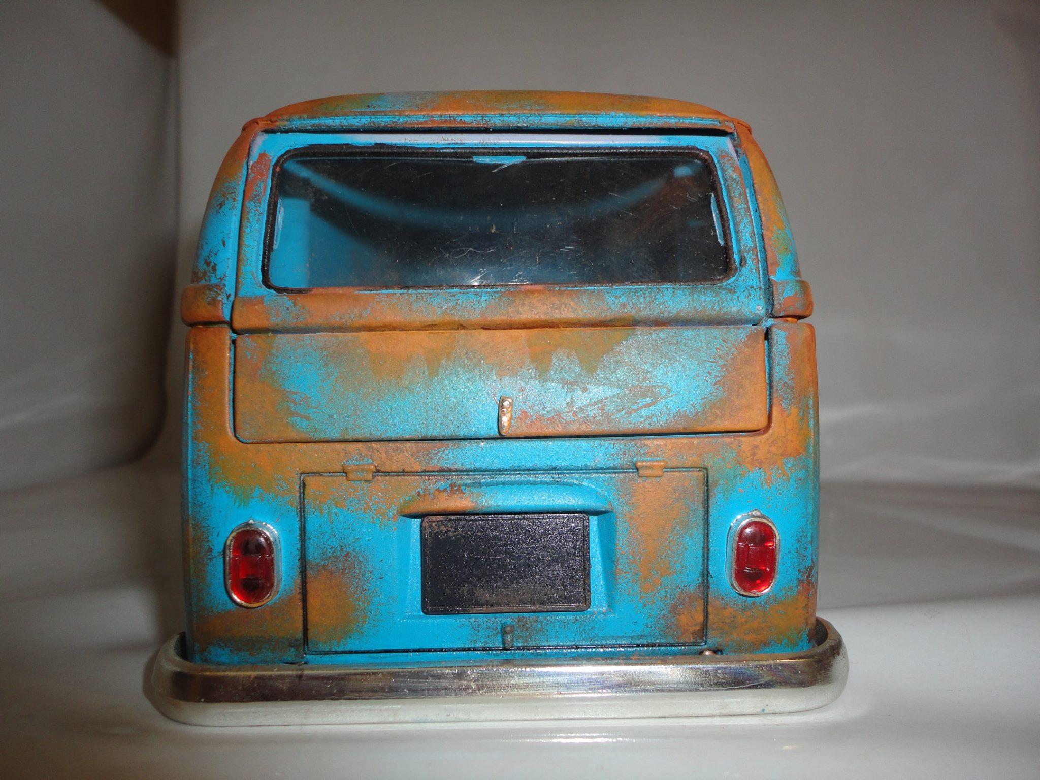 VW-Combi-4