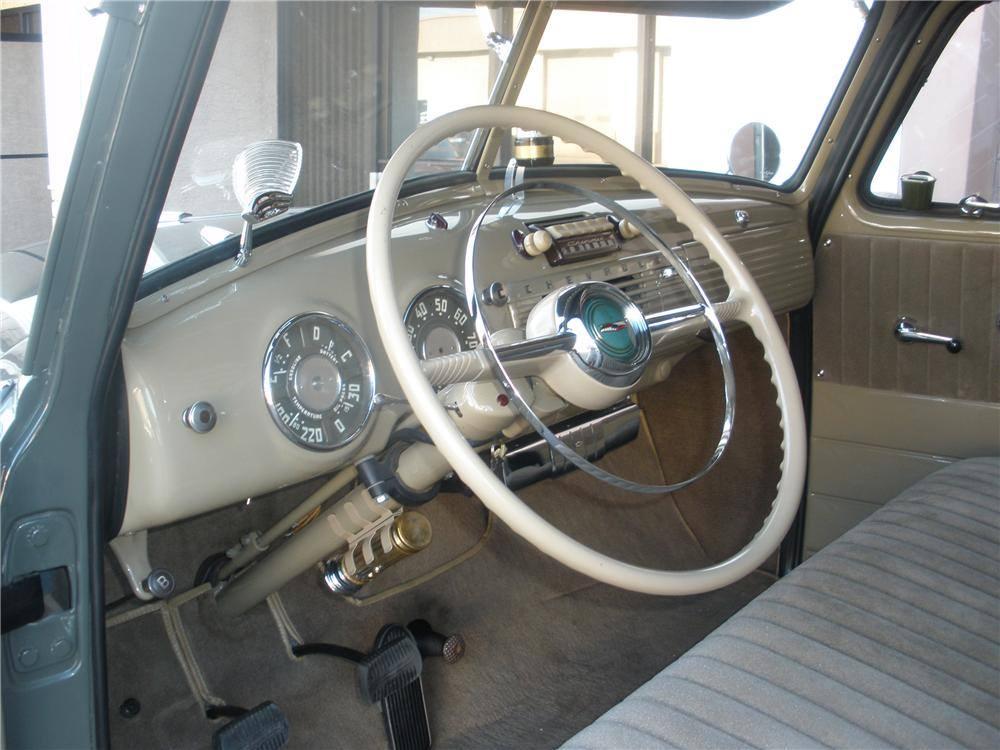 1953-Chevrolet-3100-Pickup-1