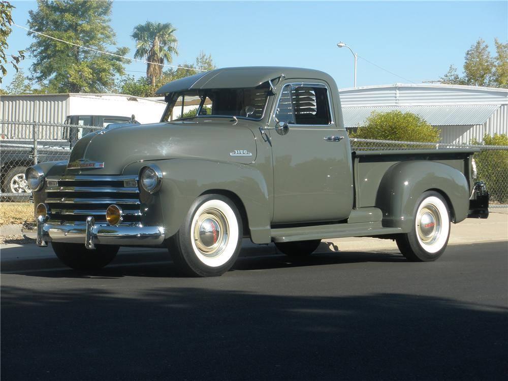 1953-Chevrolet-3100-Pickup-2