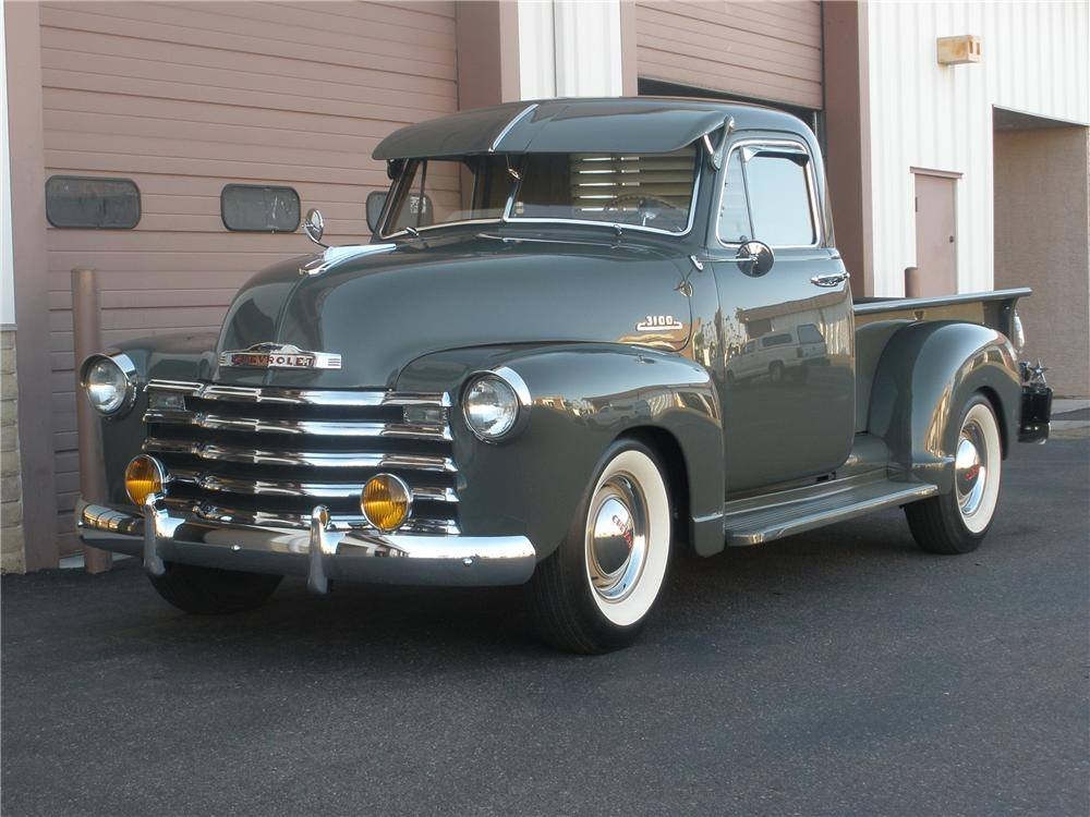 1953-Chevrolet-3100-Pickup-3