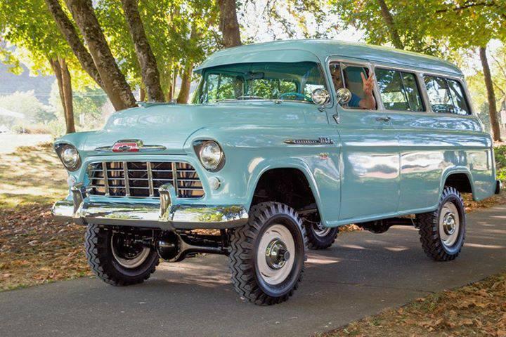 1956-Chevrolet-Suburban-1