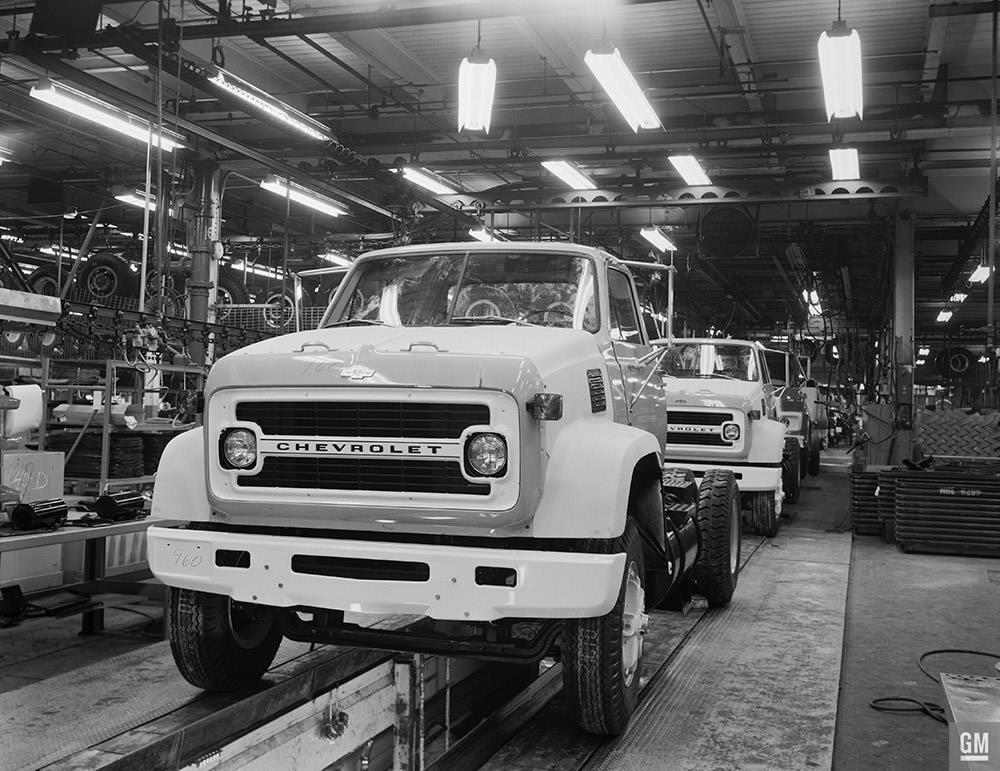Chevy-1972