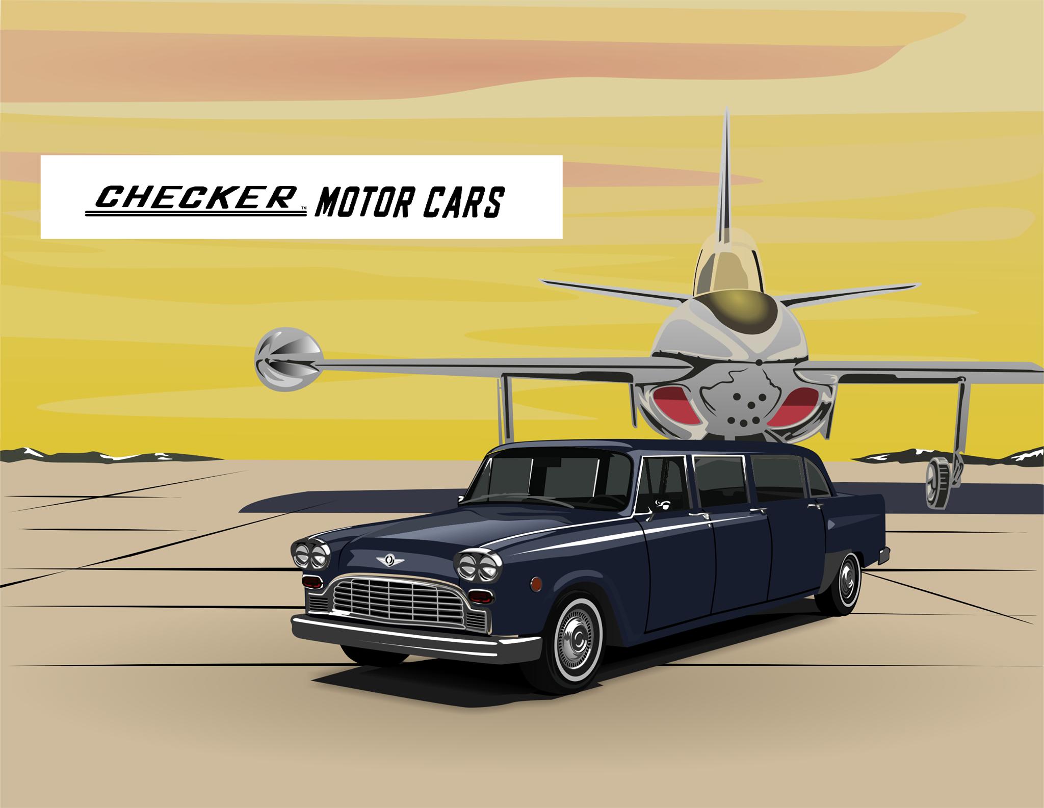 The-Touring-Sedan-at-work
