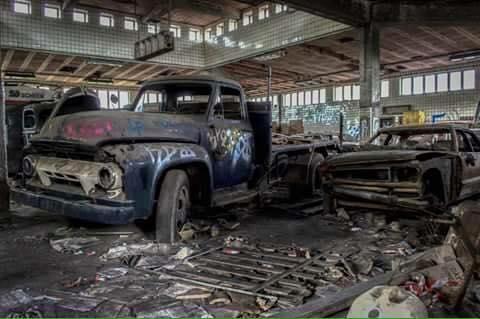 chevrolet-truck-