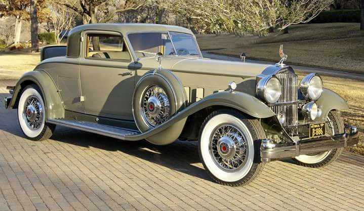 1932-Packard-Individual-Custom-Eight-Stationary-Coupe-by-Dietrich-904-2068