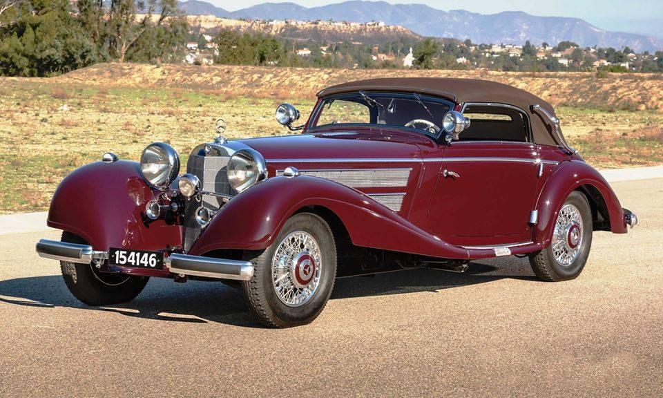 1937-Mercedes-Benz-540K-Sport-Cabriolet--1