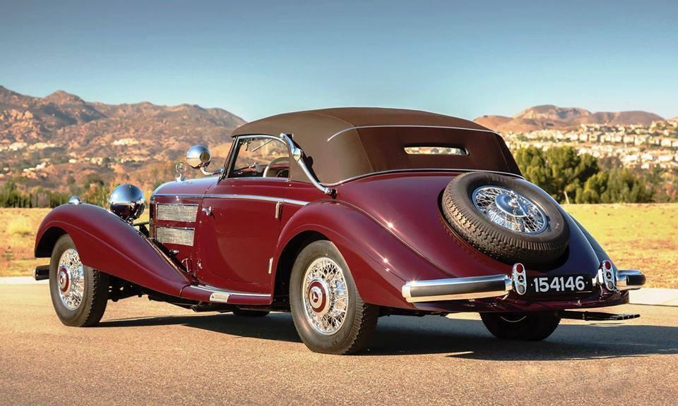 1937-Mercedes-Benz-540K-Sport-Cabriolet--2