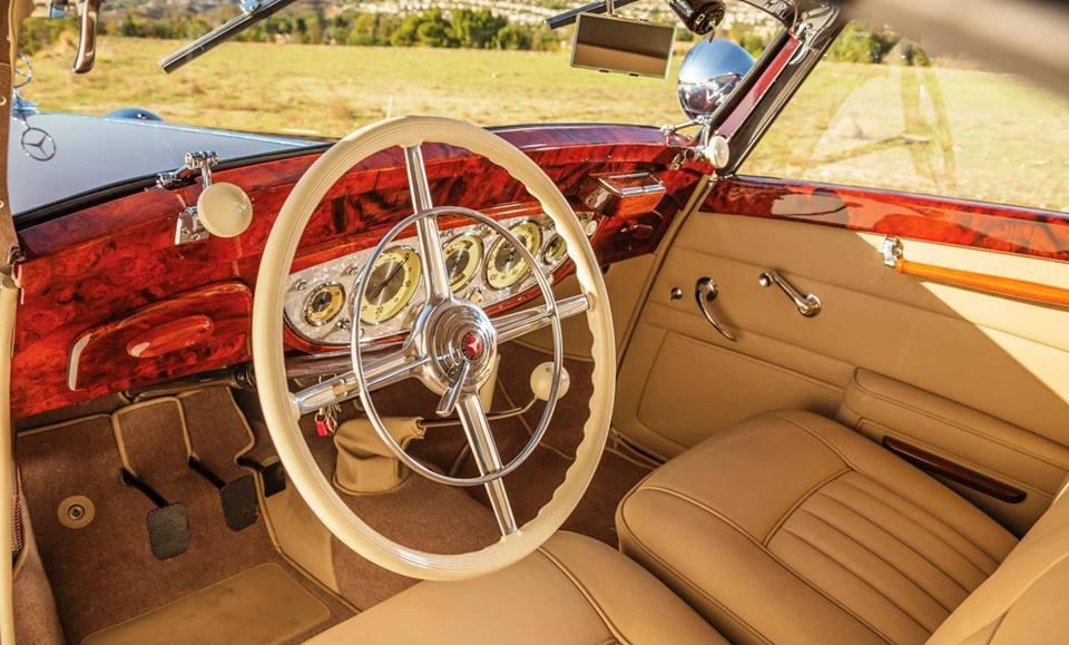 1937-Mercedes-Benz-540K-Sport-Cabriolet--3