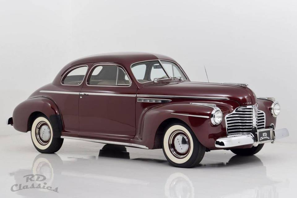 1941-Buick-Special-Coupe-1