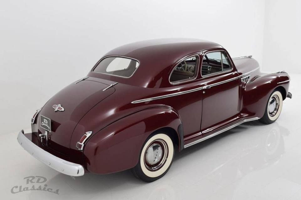1941-Buick-Special-Coupe-2