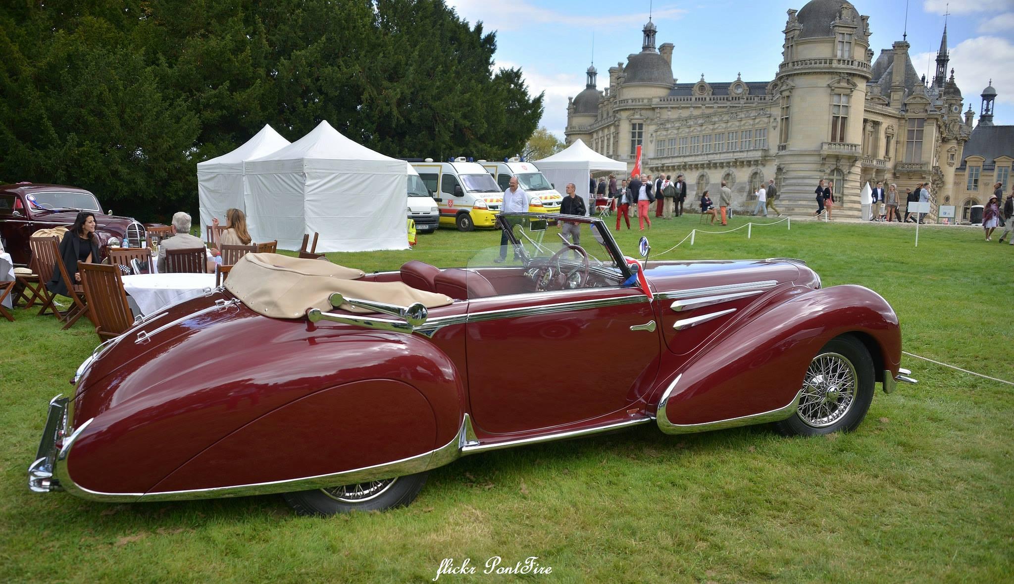 1948-Delahaye-135-M-Cabriolet--El-Glaoui--1[1]
