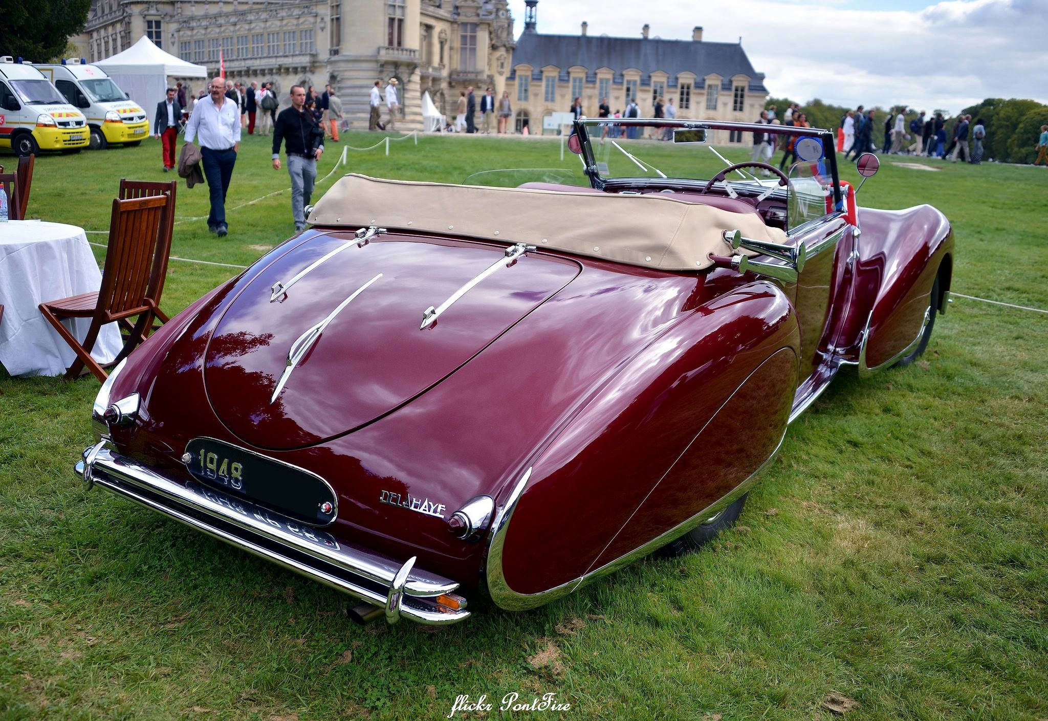 1948-Delahaye-135-M-Cabriolet--El-Glaoui--3[1]
