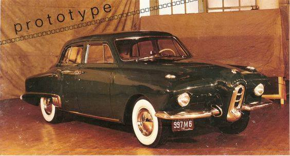 1949-Studebaker-Land-Cruiser-prototype