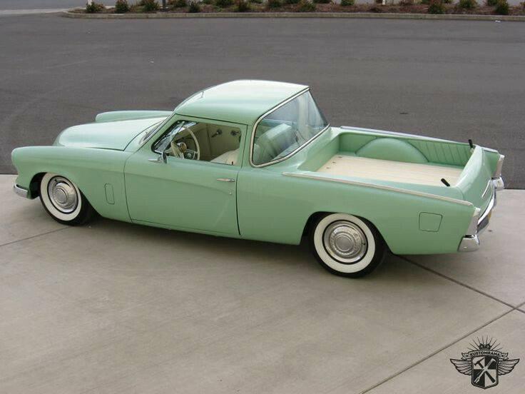 1953-Studebaker-Custom-1