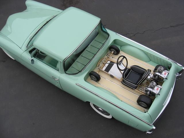 1953-Studebaker-Custom-2