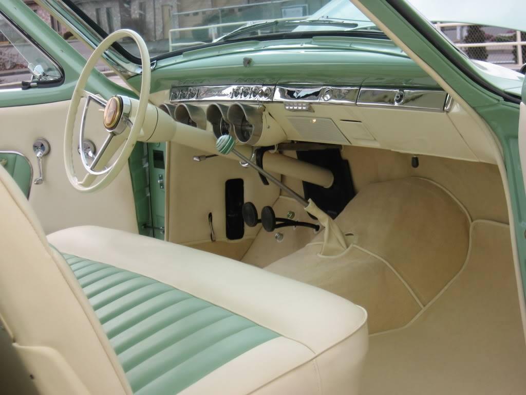 1953-Studebaker-Custom-3