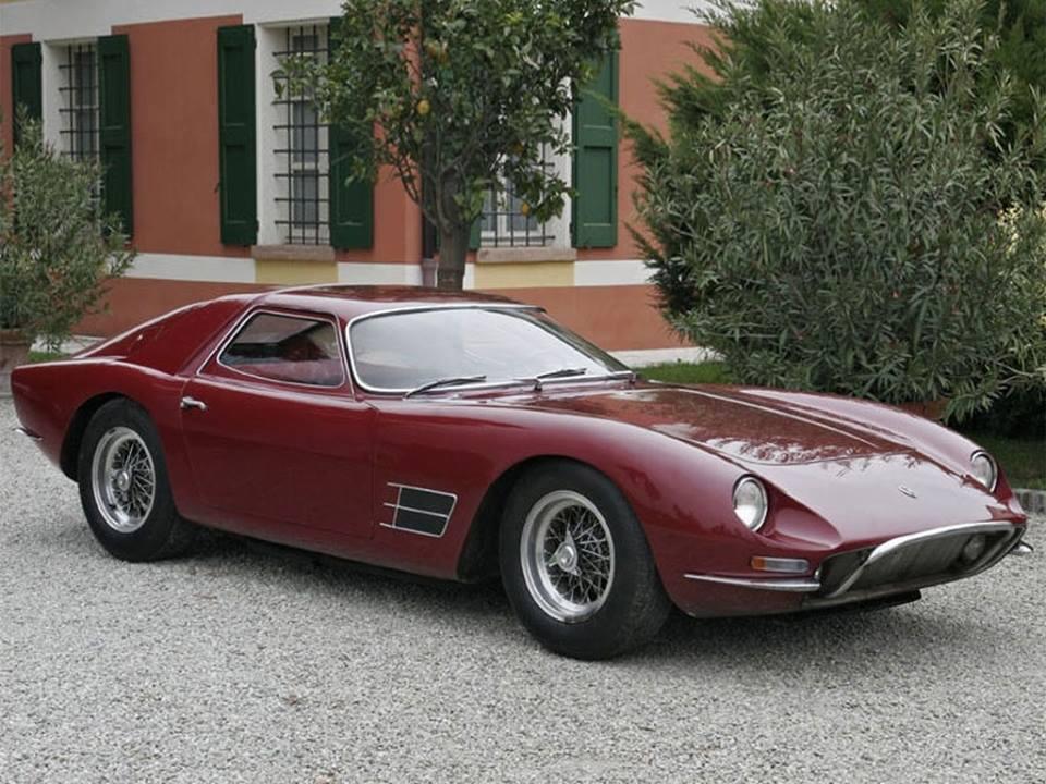 1966-Lamborghini-400GT-Monza-1[1]