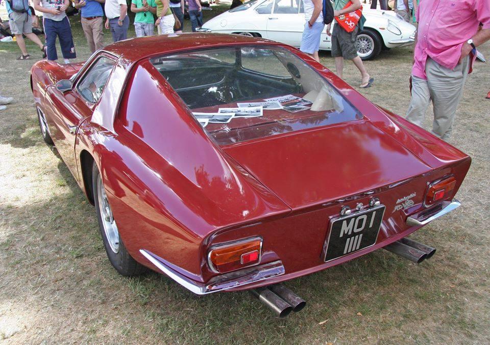 1966-Lamborghini-400GT-Monza-2[1]