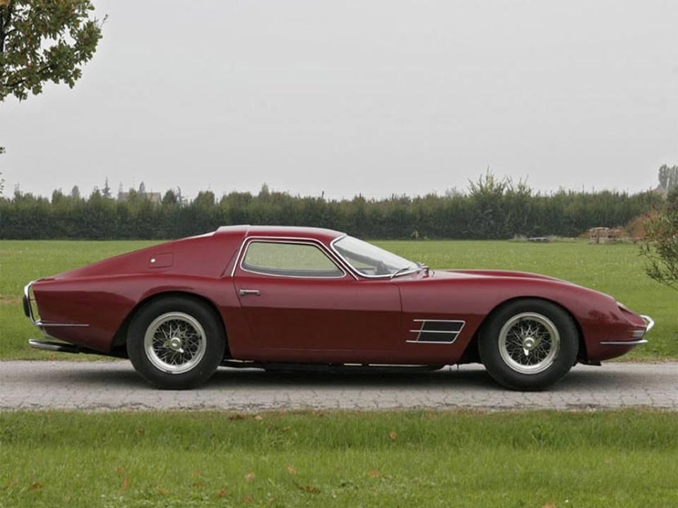 1966-Lamborghini-400GT-Monza-3[1]