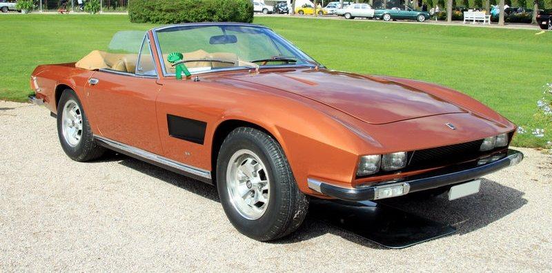 1975-Monteverdi-Palm-Beach-Cabriolet-1