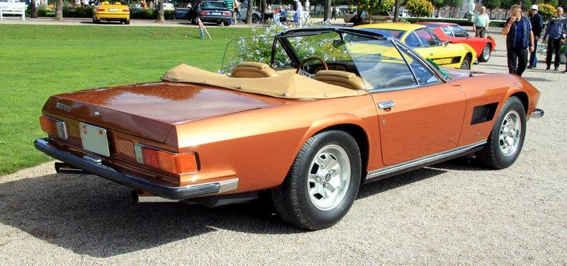 1975-Monteverdi-Palm-Beach-Cabriolet-2
