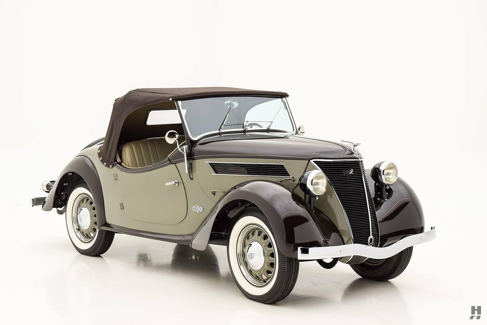 Ford-Eifel-1937--1