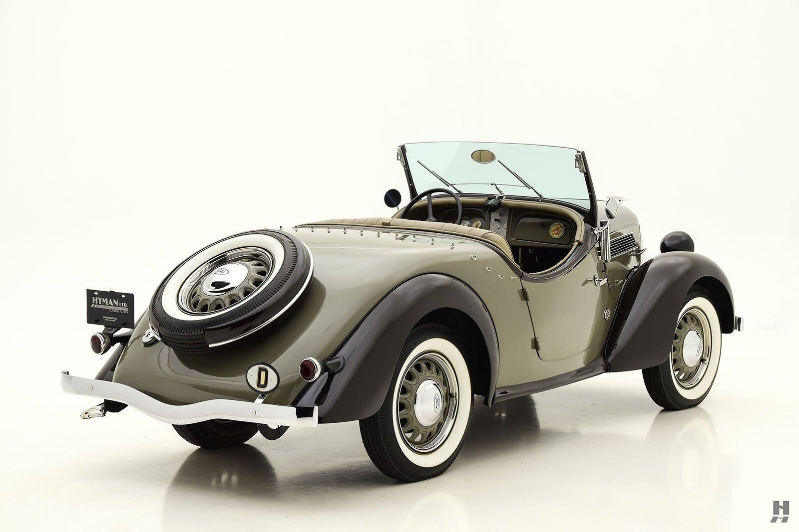 Ford-Eifel-1937--3