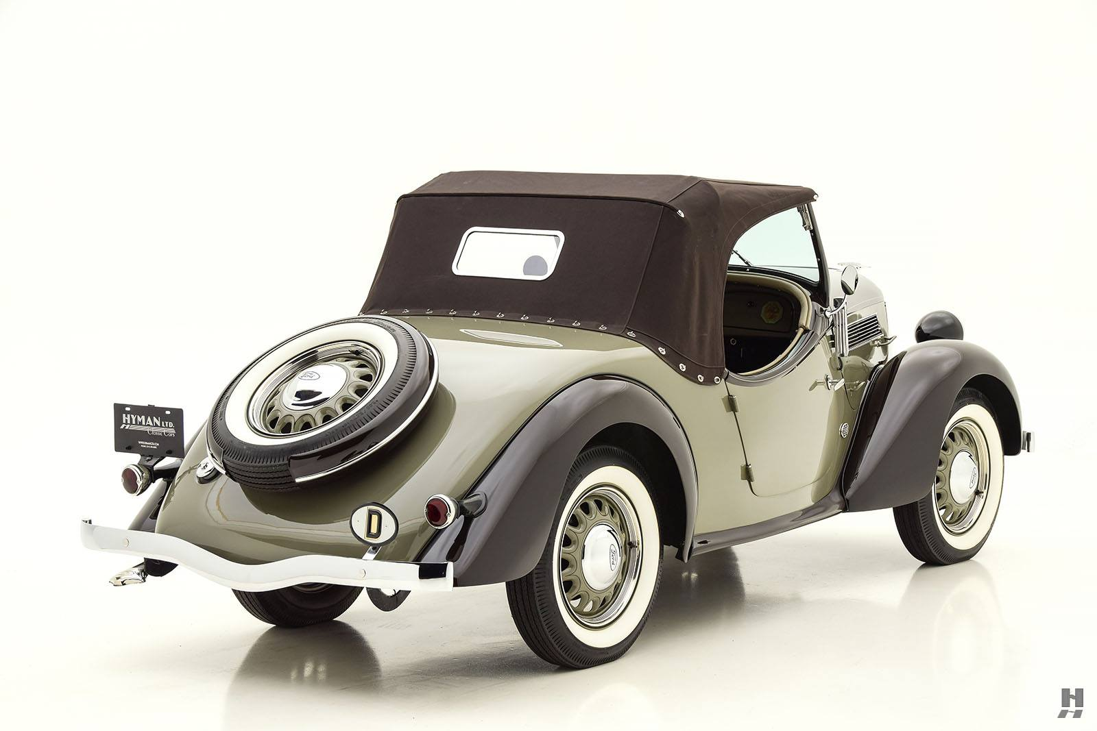 Ford-Eifel-1937--5