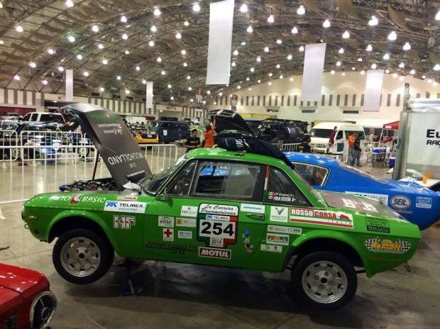 LANCIA-FULVIA-Coupe-Rallye-13-S--3