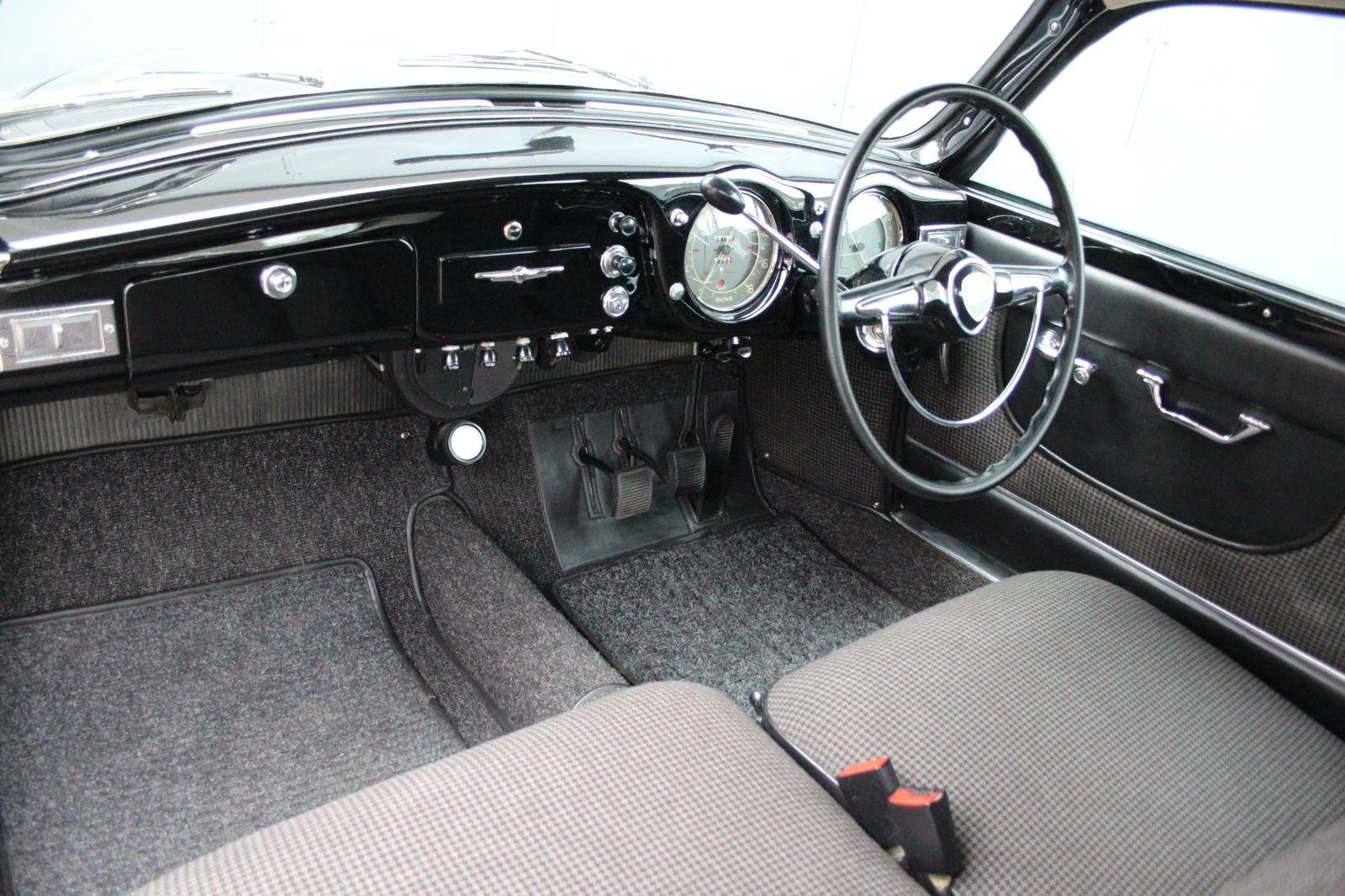 Lancia-Aurelia-B20-GT-Coupe-1954-3