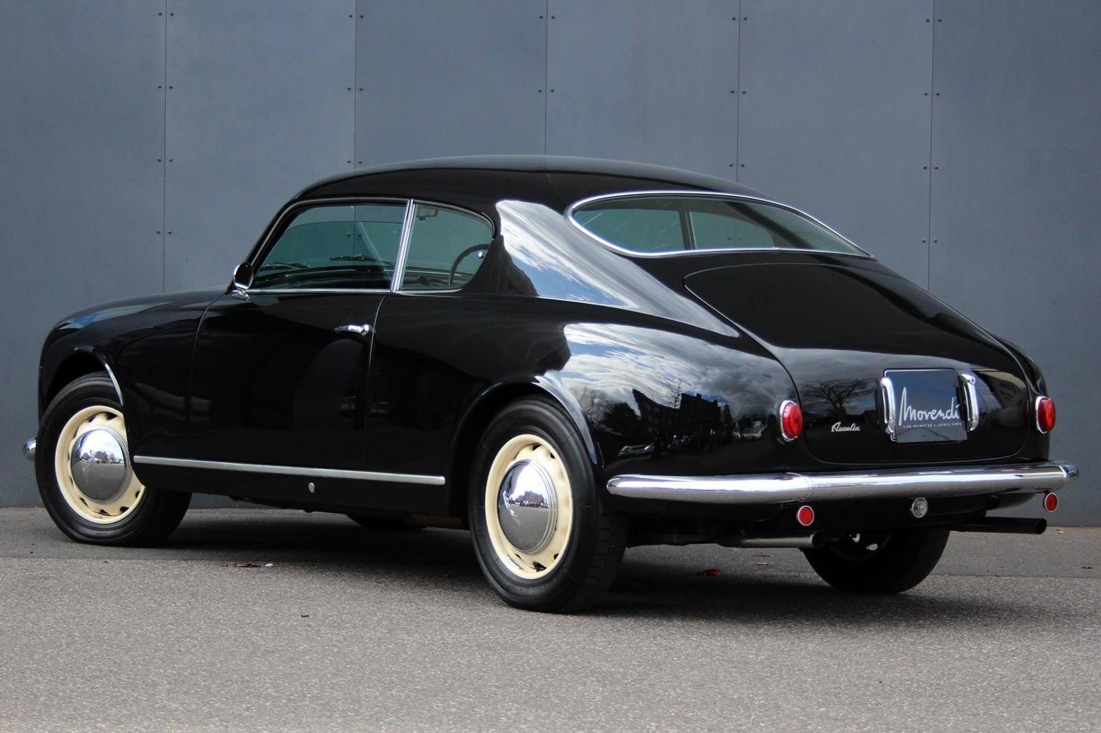Lancia-Aurelia-B20-GT-Coupe-1954-4