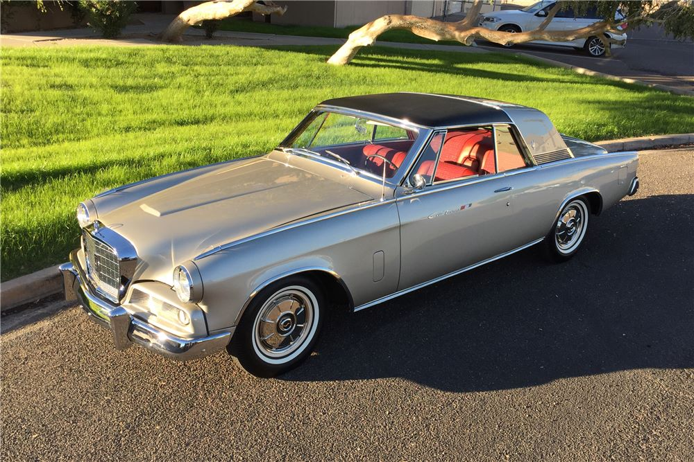 Studebaker-Gran-Turismo-coupe-1964--1