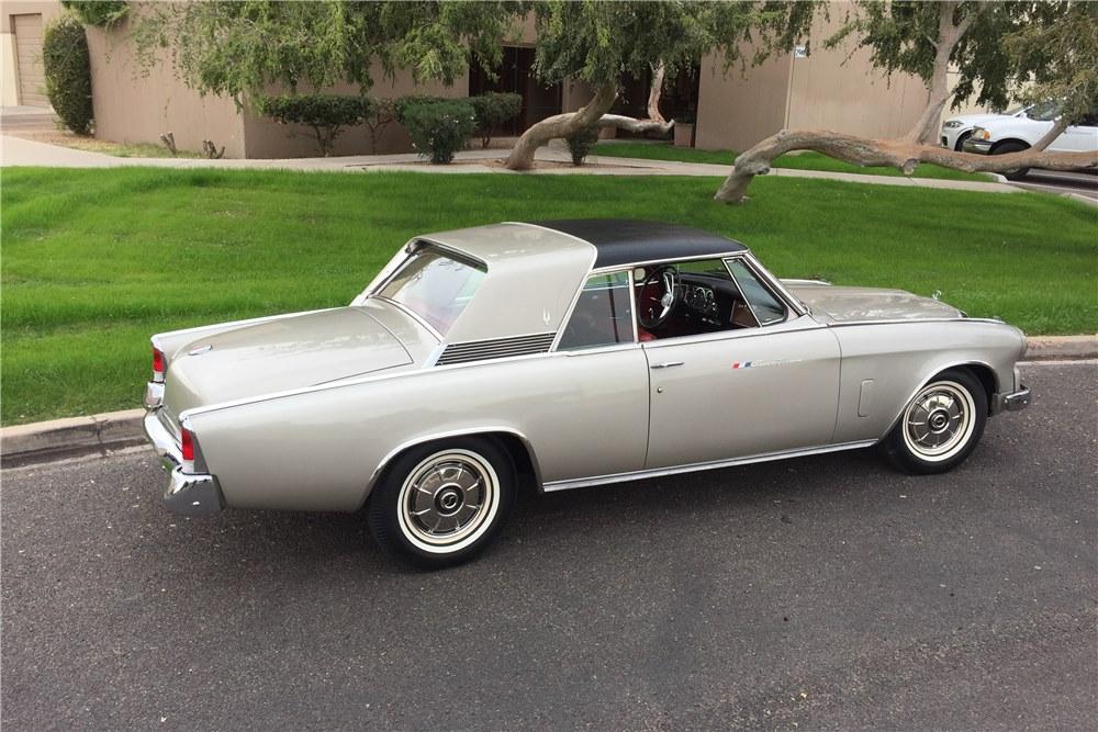 Studebaker-Gran-Turismo-coupe-1964--2