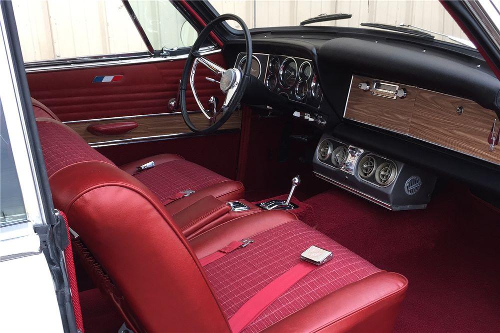 Studebaker-Gran-Turismo-coupe-1964--3