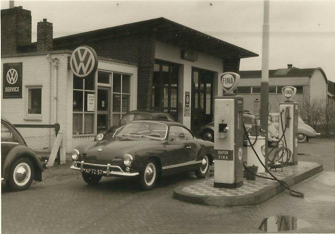 VW--Carman-Chia