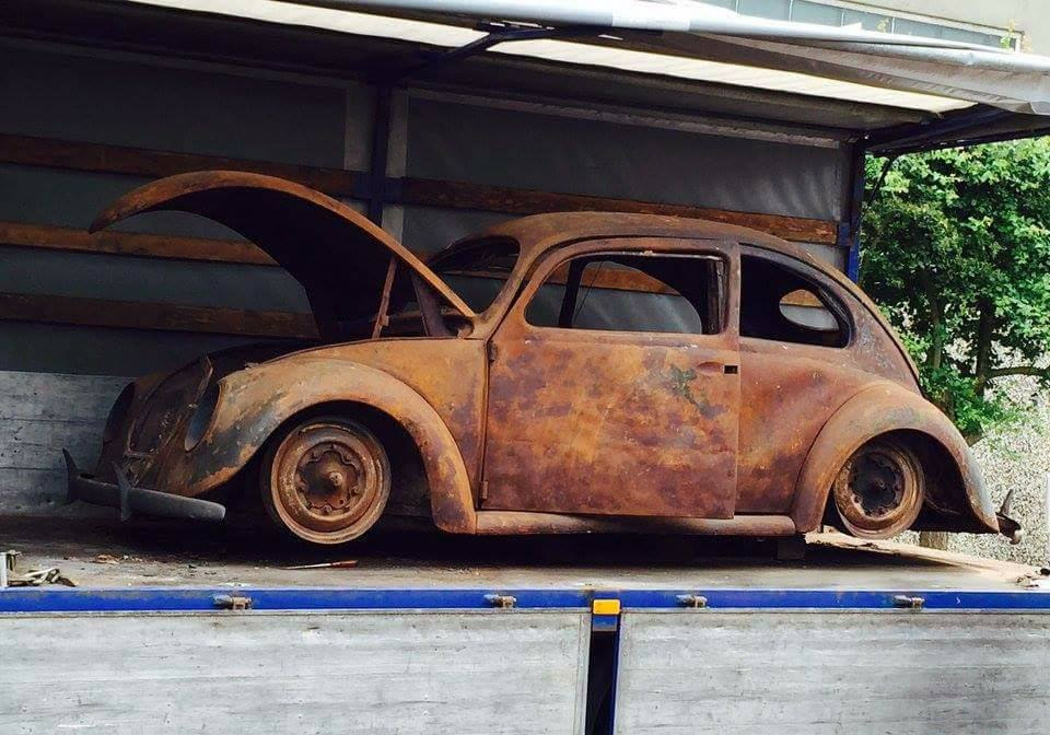 VW-kever-2