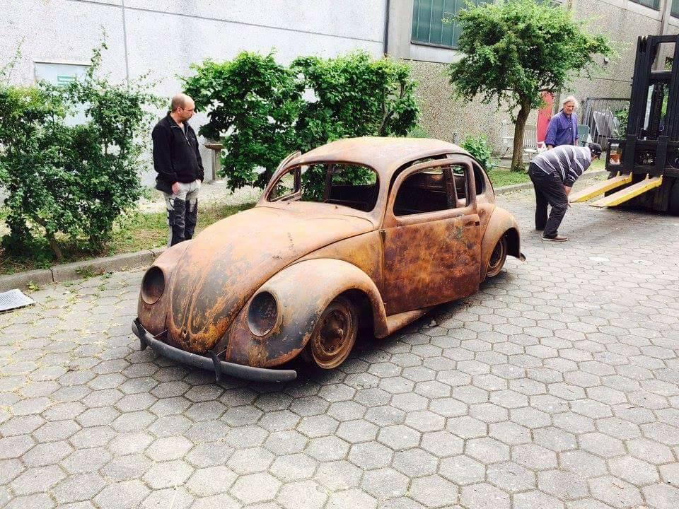 VW-kever-4