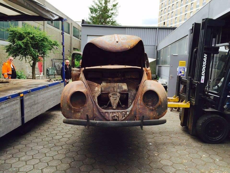 VW-kever-5