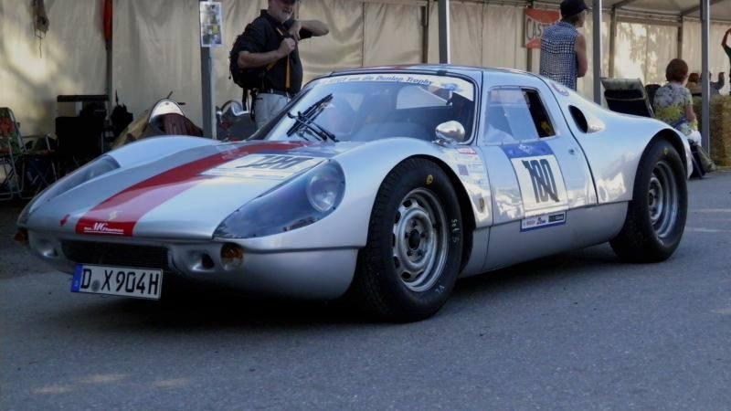 Porsche[1]
