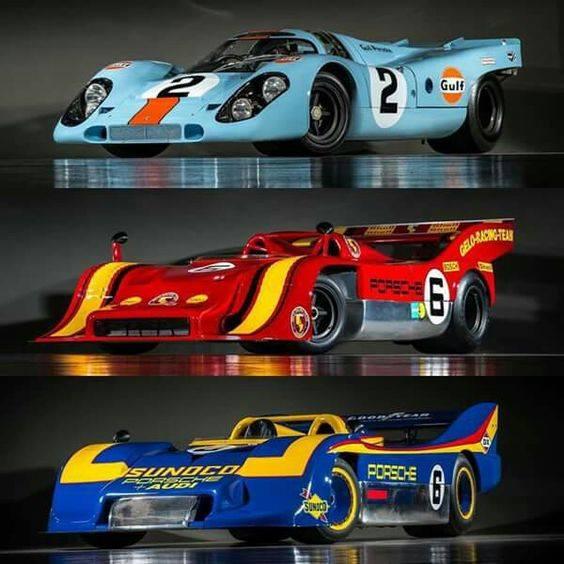 Porsche-2[1]