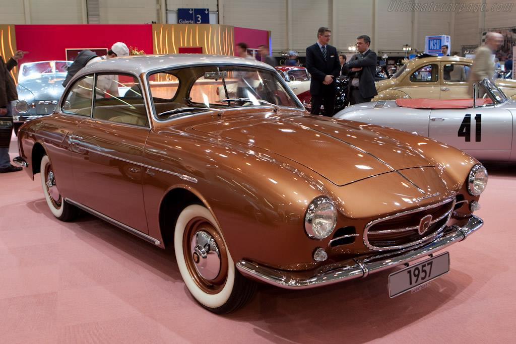 Porsche-356-Beutler-Coupe-1957[1]