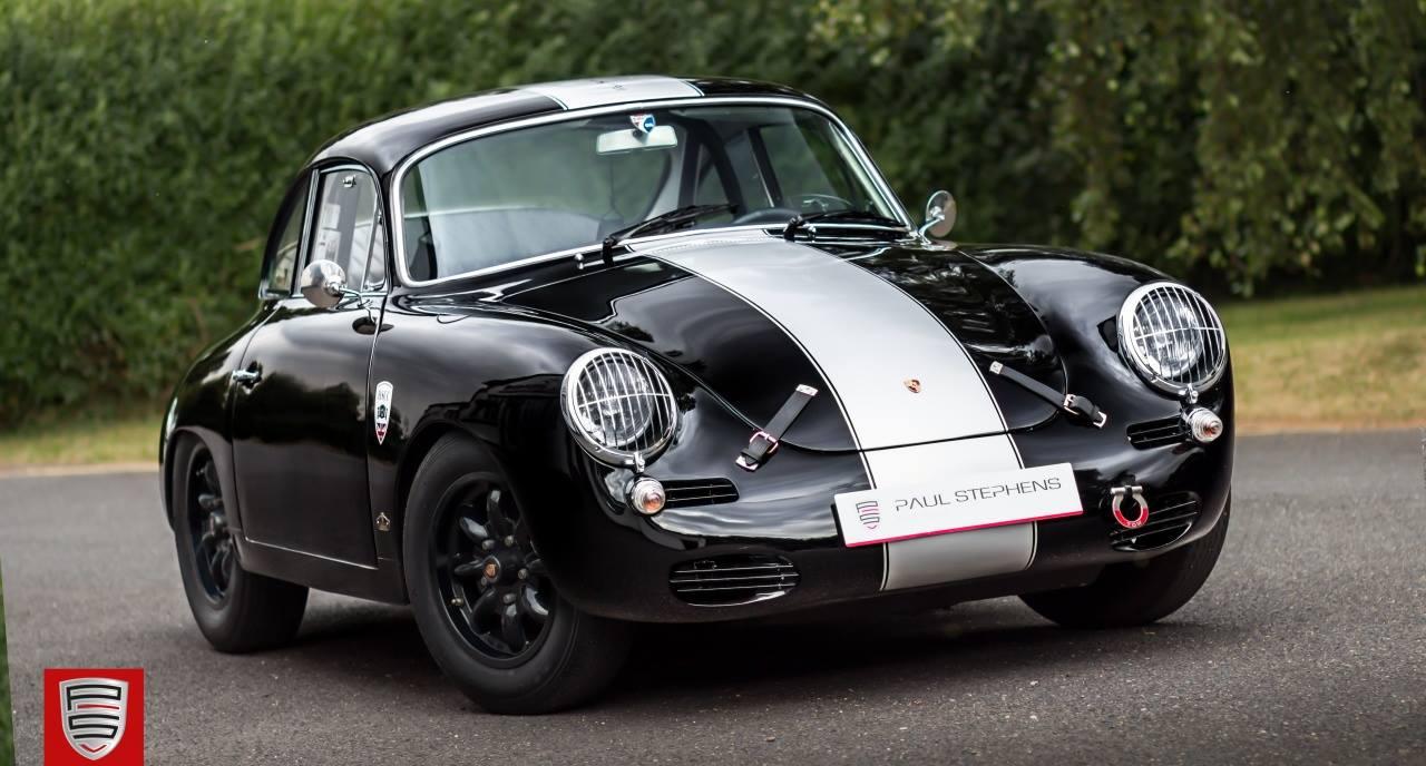 Porsche-356-Outlaw-1962-1[1]