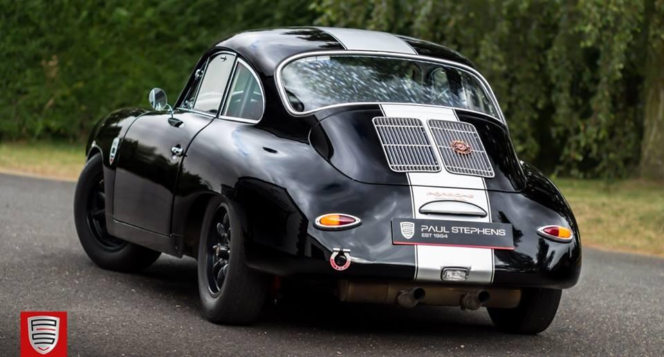 Porsche-356-Outlaw-1962-2[1]