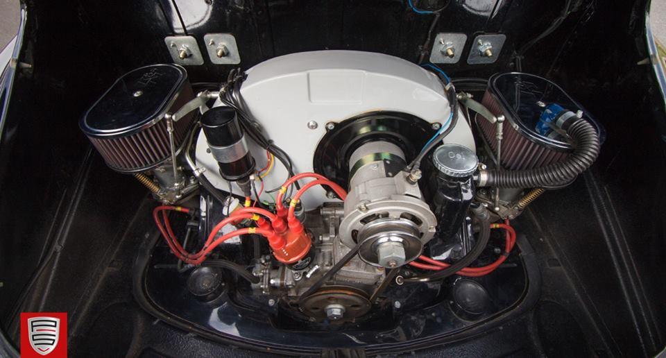 Porsche-356-Outlaw-1962-3[1]