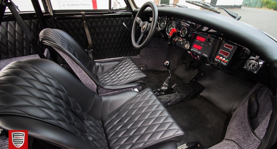 Porsche-356-Outlaw-1962-4[1]