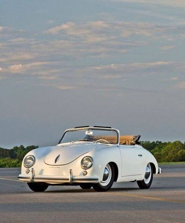 Porsche-356-Pre-A-1500-1953[1]