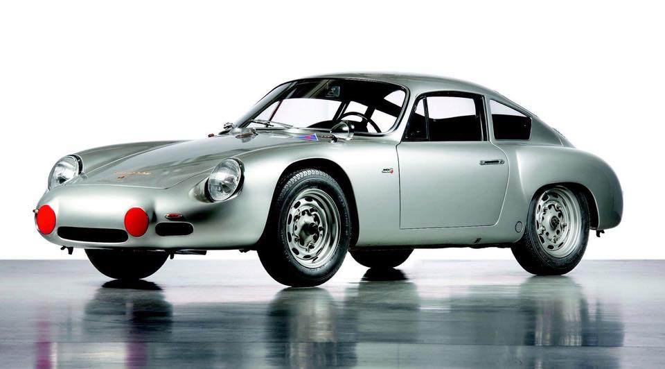 Porsche-356B-1600GS-Carrera-GTL-Abarth[1]